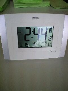 只今の気温_c0204368_145647.jpg