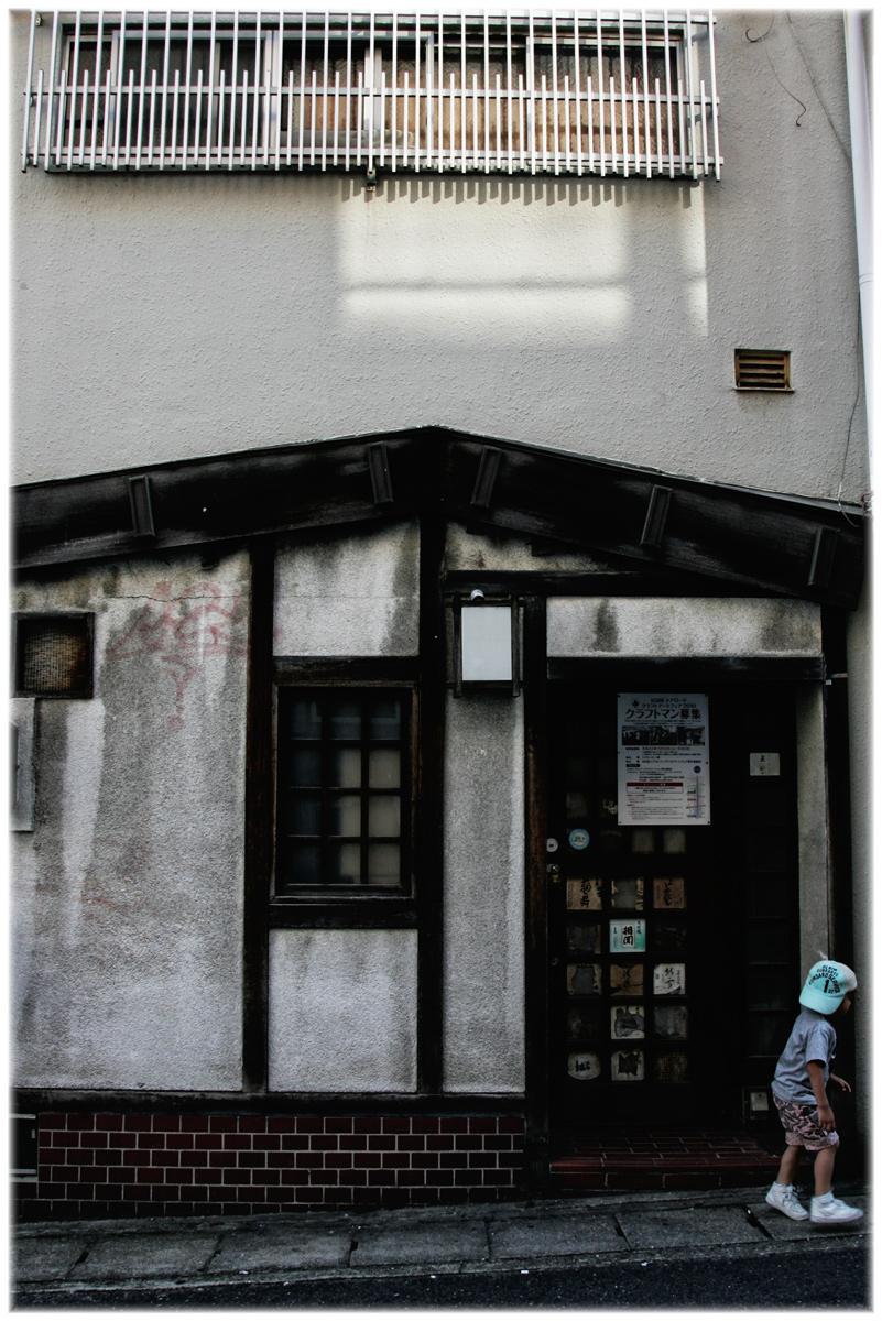 昔からある場所 神戸 _f0021869_2328312.jpg