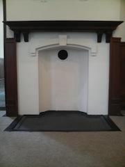 1階の暖炉_a0141072_21501442.jpg