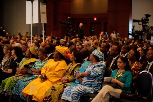 妊産婦保健の国際会議Women Deliverの報告_c0212972_23215387.jpg