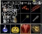 c0013975_20261921.jpg