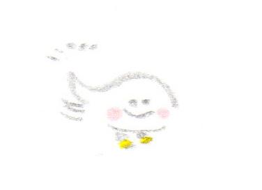 a0070082_19181866.jpg