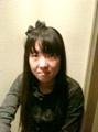 b0025405_7573594.jpg