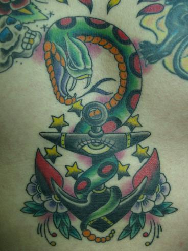 奈良 tattoo_a0164633_17481171.jpg