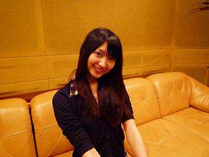 にゃんこい!第6巻 2010年6月16日(水)発売!_e0025035_0255171.jpg
