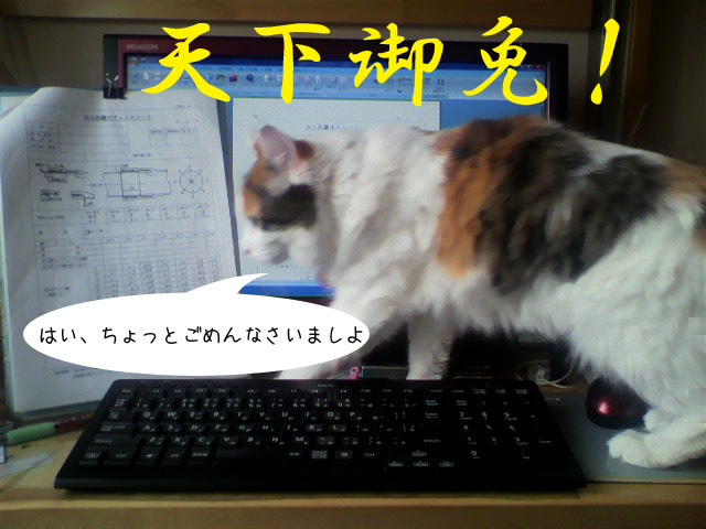 f0008935_18374533.jpg