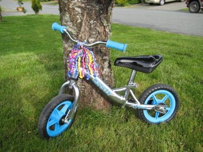 balance bike_d0164754_828100.jpg
