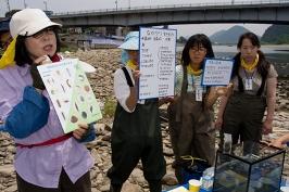 市民による「豊かな海づくり大会」-5_f0197754_20181312.jpg