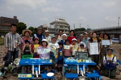 市民による「豊かな海づくり大会」-6_f0197754_20284346.jpg