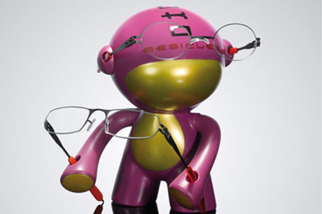 Moko besicles(モコ・ベジークル)いよいよ発売!!_c0127476_1015059.jpg