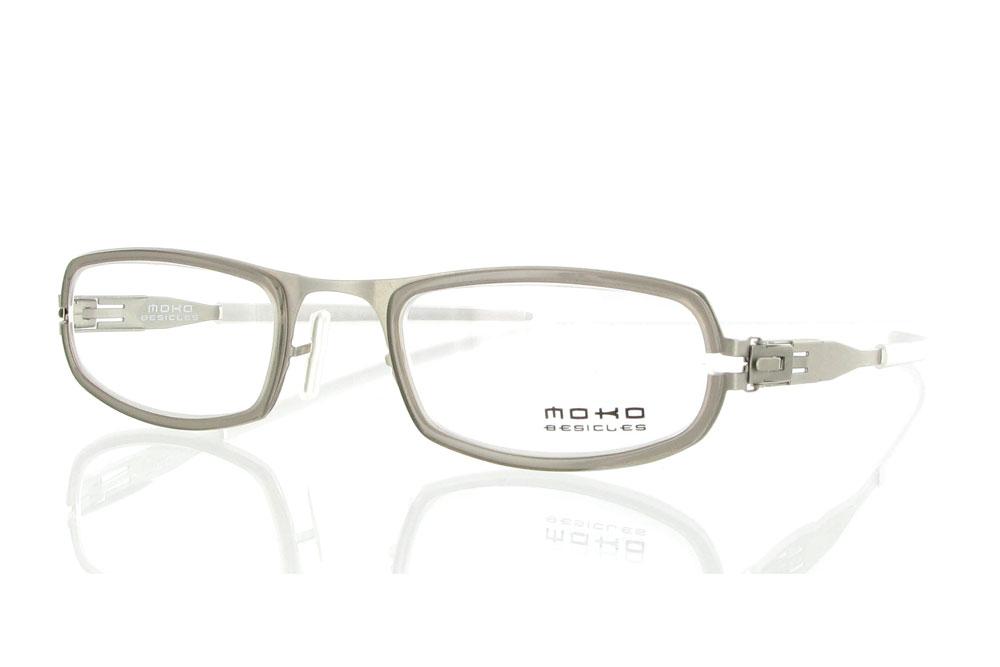 Moko besicles(モコ・ベジークル)いよいよ発売!!_c0127476_95448100.jpg
