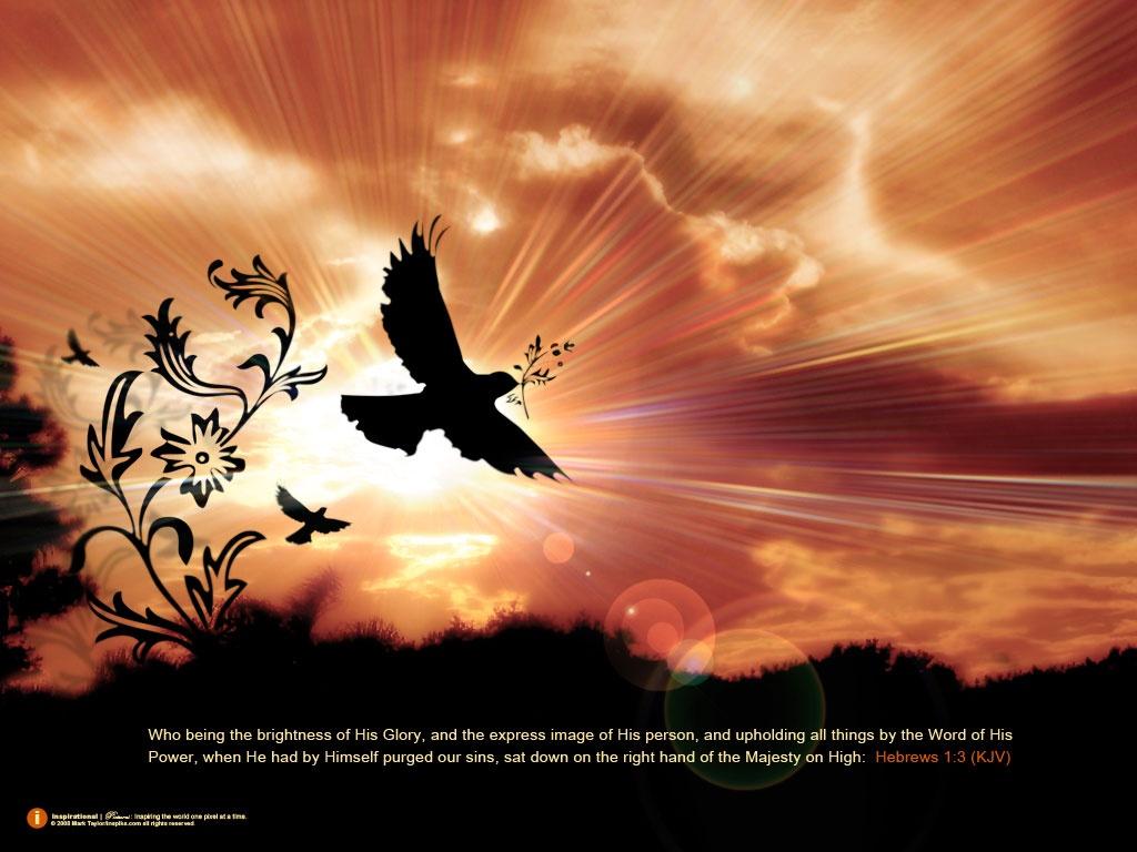 6月16日詩篇51-55篇『あなたの重荷を主に委ねよ』_d0155777_8525189.jpg