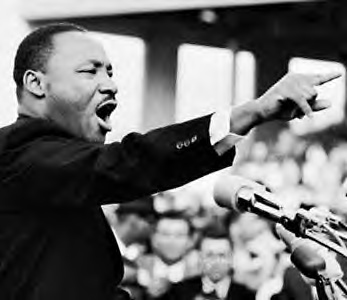 I have a dream_a0047491_15513531.jpg