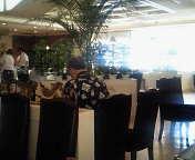 喫茶店_a0163896_13315538.jpg