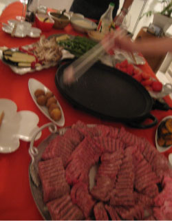 肉祭り_d0157596_1816467.jpg