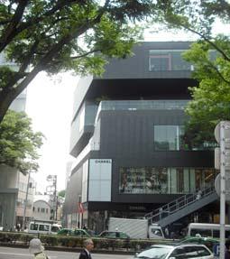 東村山で勉強会2_e0008704_20305597.jpg
