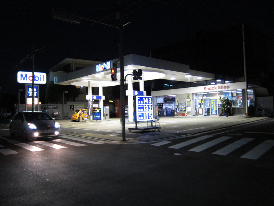 【散撮】ちょっと夜の街を・。。_f0141609_23312447.jpg