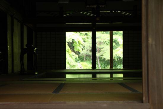 雨の南禅院_e0048413_9584814.jpg