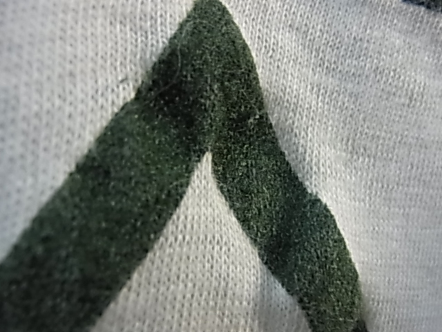 40-50\'S STEDMAN Militaly  T-shirts _c0144020_19485126.jpg