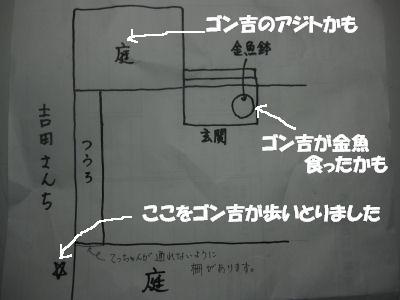 f0143123_2052250.jpg