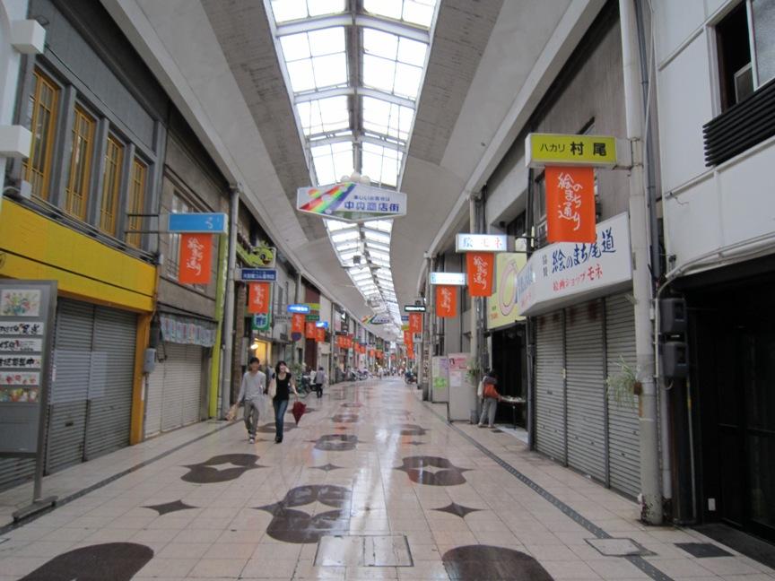 広島旅行 (尾道編)_f0191324_22434547.jpg