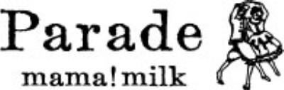 mama! milk 5th Album アナログ盤限定リリース_c0114339_16203235.jpg