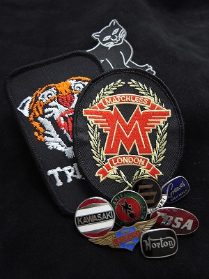 Motorcycle Badges _f0164058_0132912.jpg