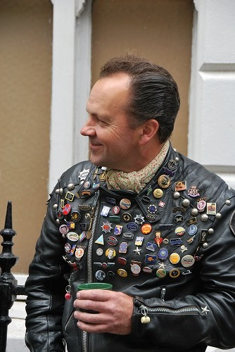 Motorcycle Badges _f0164058_0155236.jpg