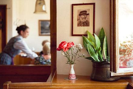 ローテンブルクのレストラン ピンホール写真展「時の旋律」 コニカミノルタプラザ_f0117059_846445.jpg