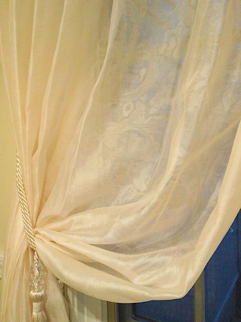 マナテックスの装飾タッセル『ジャクリーヌ』_c0157866_2345633.jpg