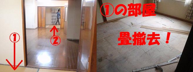 b0052375_1304356.jpg