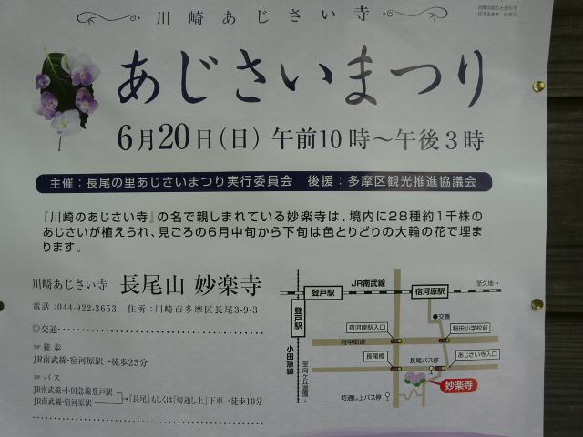 e0145782_1943433.jpg
