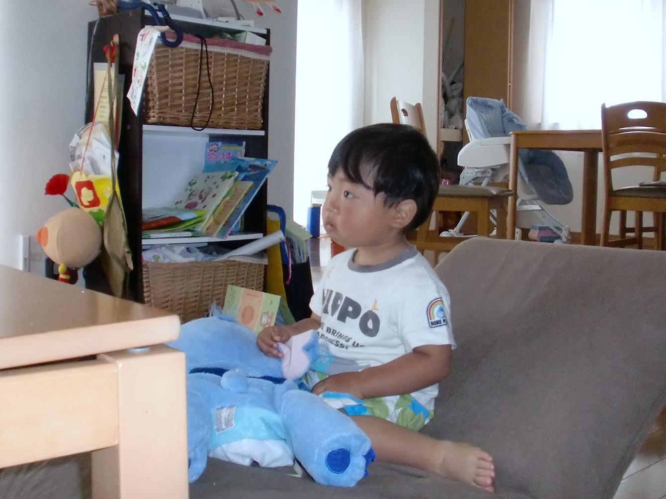 2010年浜松② あっくん_b0018885_1527566.jpg