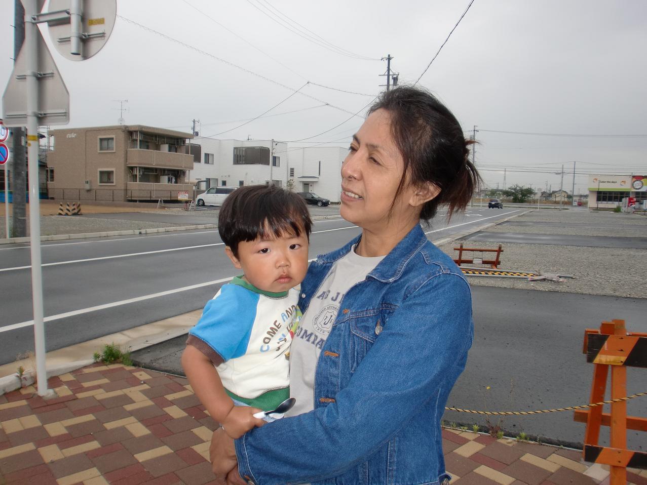 2010年浜松② あっくん_b0018885_1529256.jpg