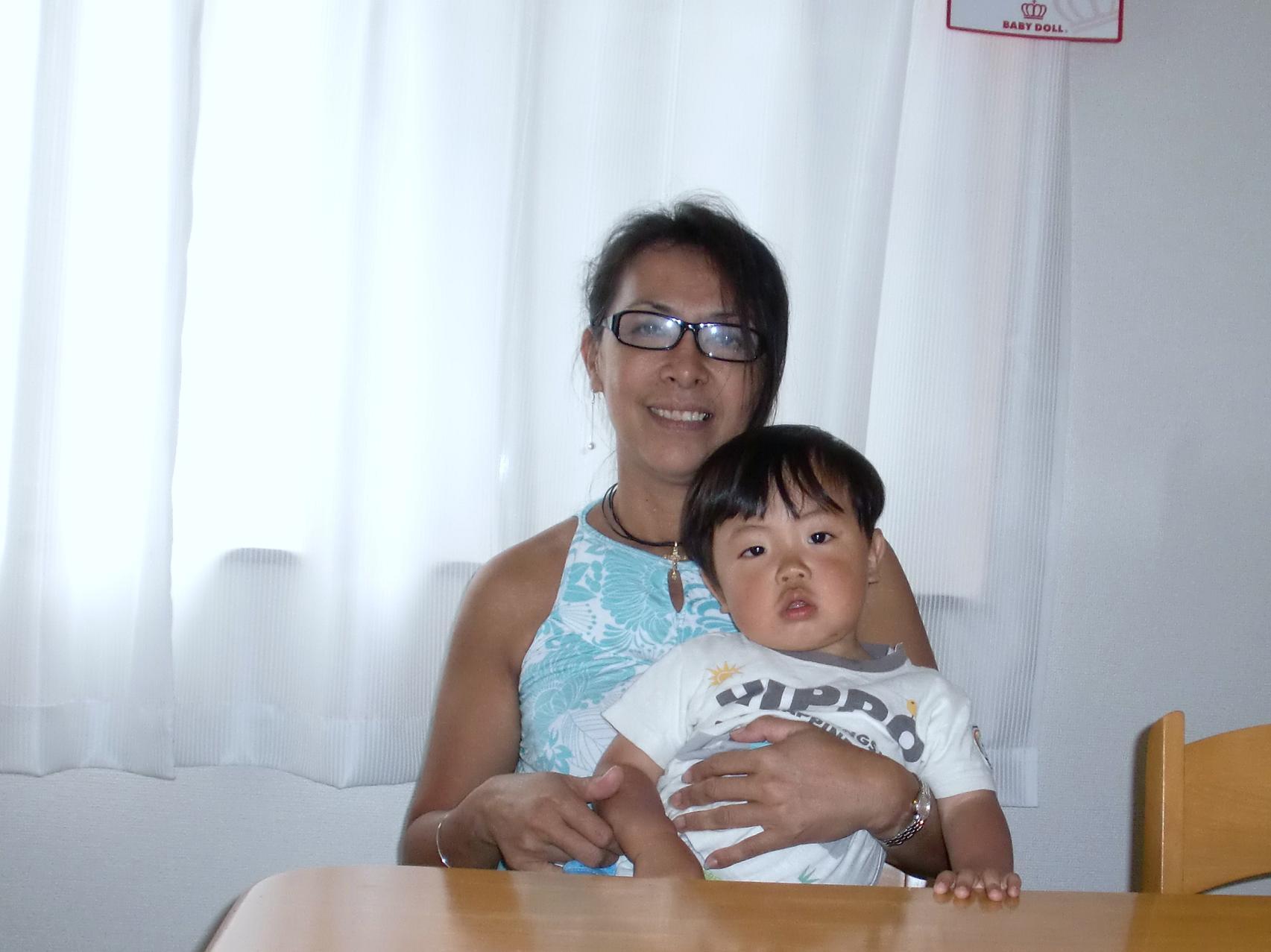 2010年浜松② あっくん_b0018885_15313128.jpg