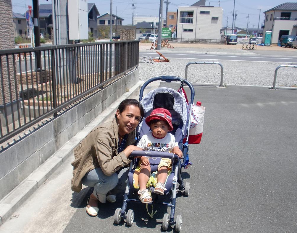 2010年浜松② あっくん_b0018885_15324351.jpg