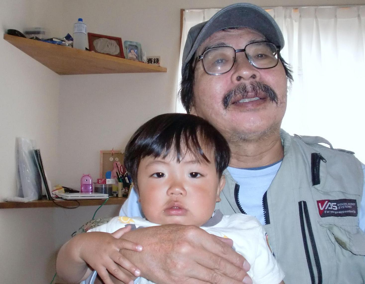 2010年浜松② あっくん_b0018885_17575842.jpg