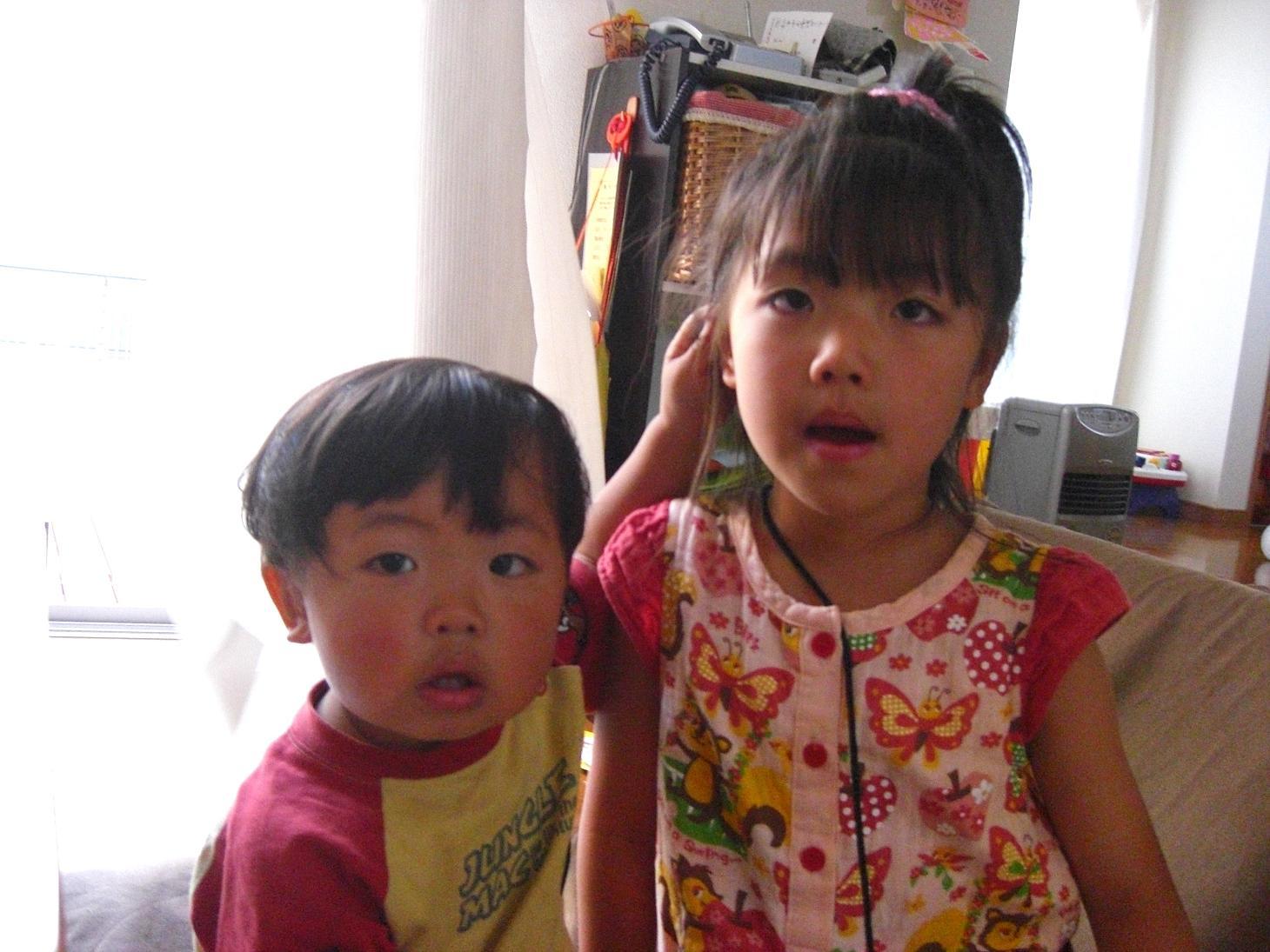 2010年浜松② あっくん_b0018885_17583891.jpg