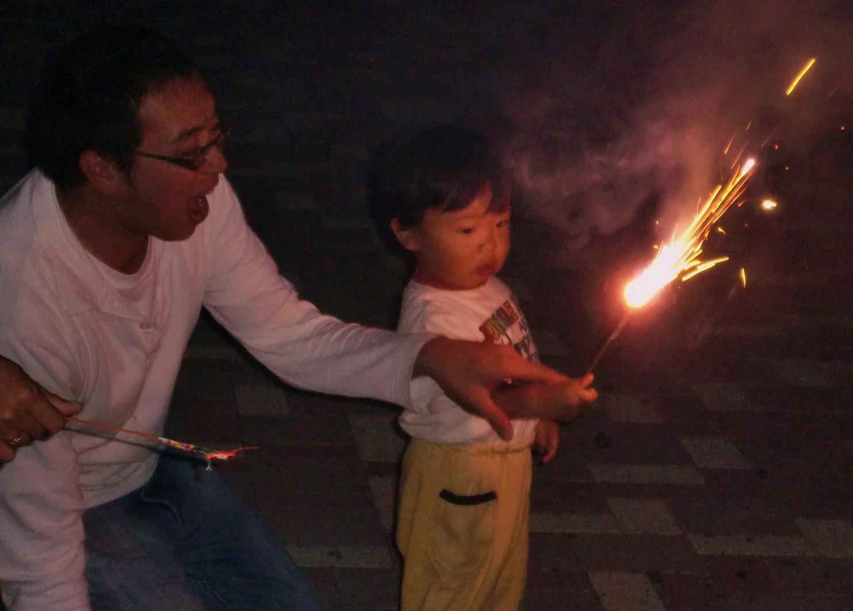 2010年浜松② あっくん_b0018885_181842.jpg