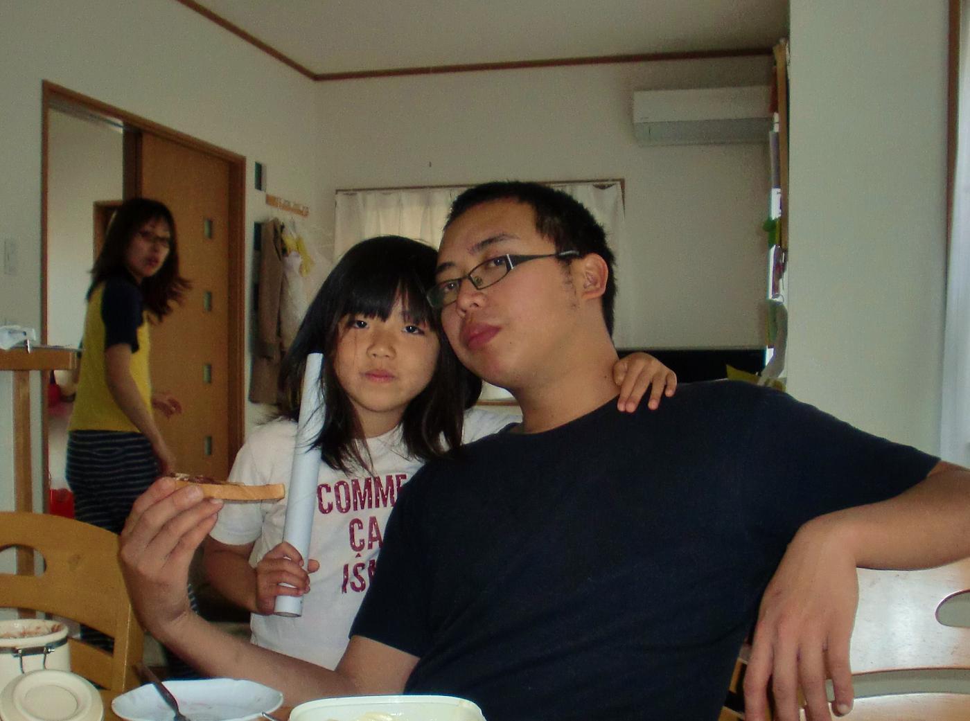 2010年浜松① ワカちゃん_b0018885_7152022.jpg