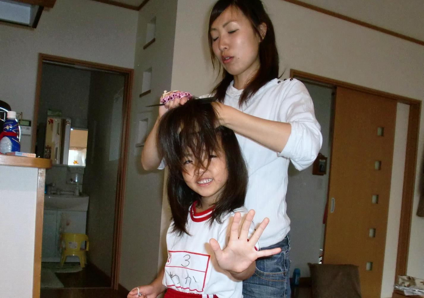 2010年浜松① ワカちゃん_b0018885_7184169.jpg
