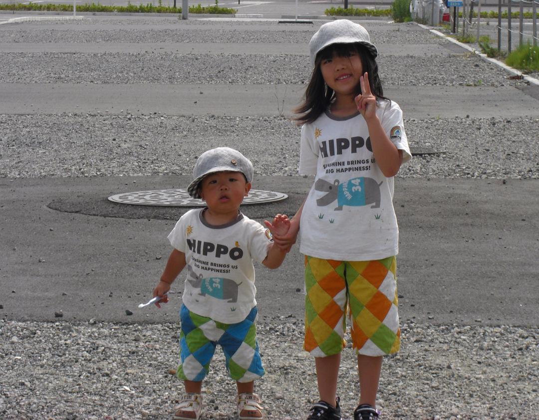 2010年浜松① ワカちゃん_b0018885_7191549.jpg