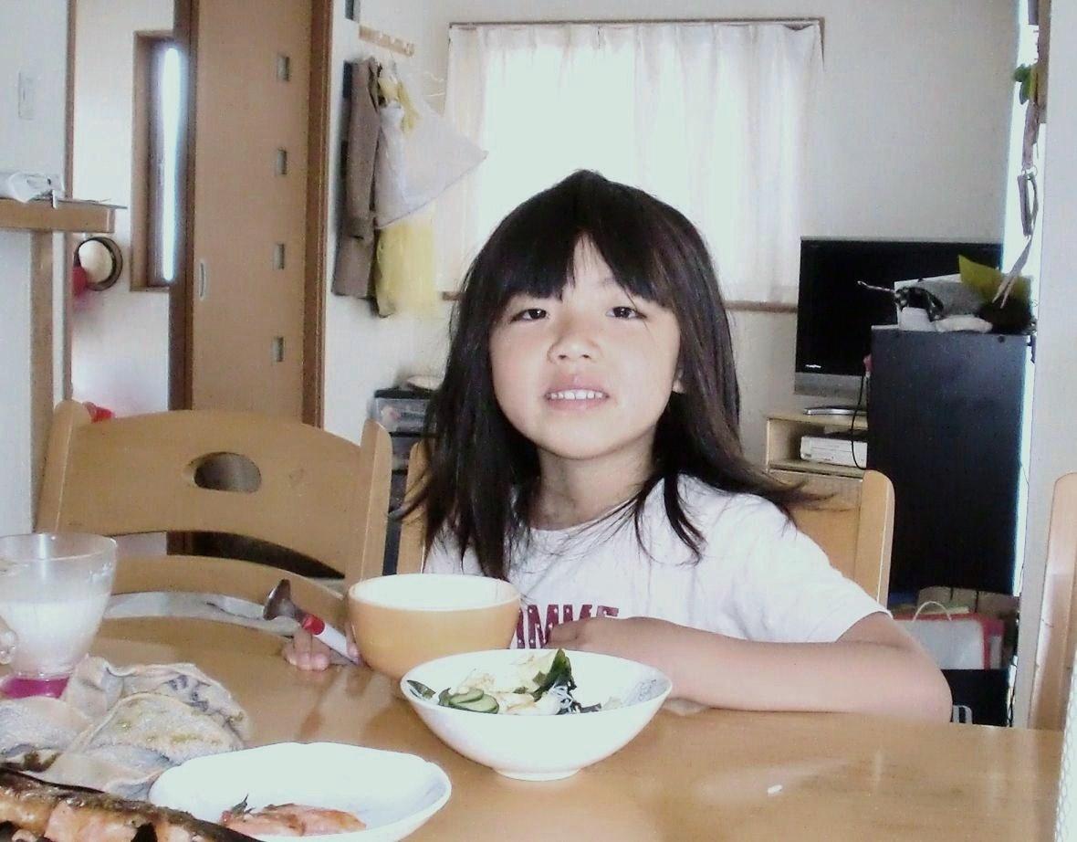 2010年浜松① ワカちゃん_b0018885_782688.jpg