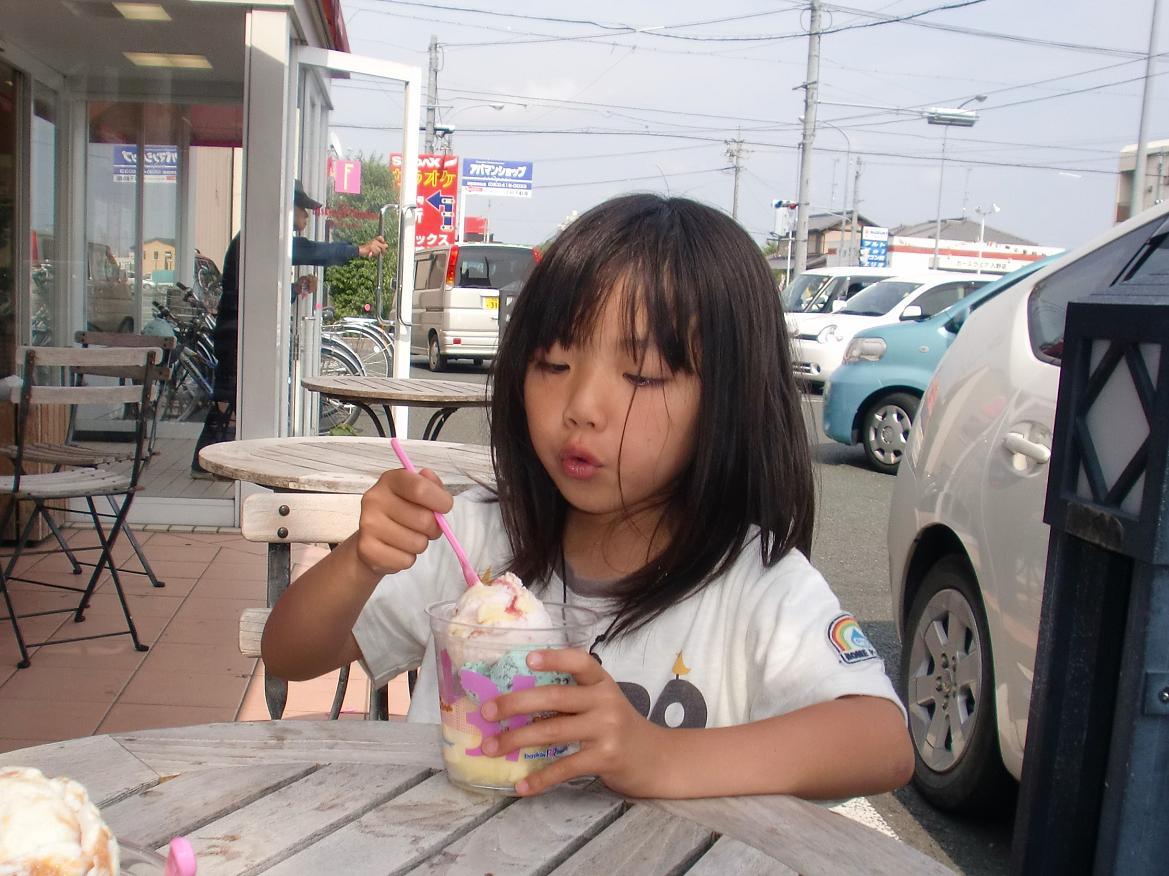 2010年浜松① ワカちゃん_b0018885_794283.jpg