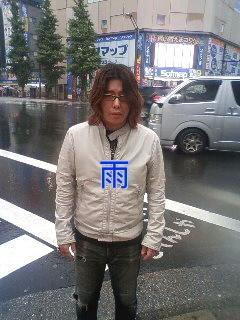 f0236990_17463411.jpg