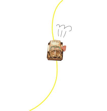 古いものお売りください!   ☆無料出張買取☆ 古道具古物骨董品アンティーク_d0172694_235497.jpg