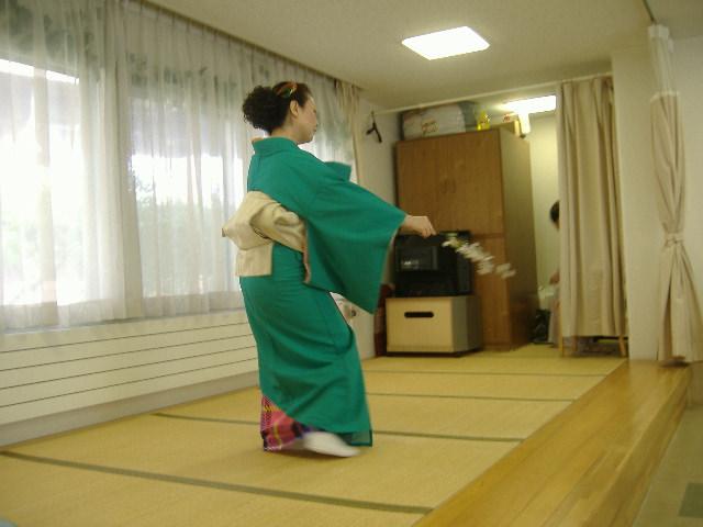 日本舞踊_b0159098_10143669.jpg