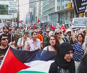 パレスチナ最新情報6/17_e0105099_21325322.jpg