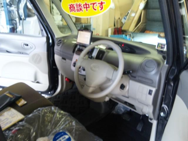 S藤様 ムラ-ノご成約!!_b0127002_22414698.jpg