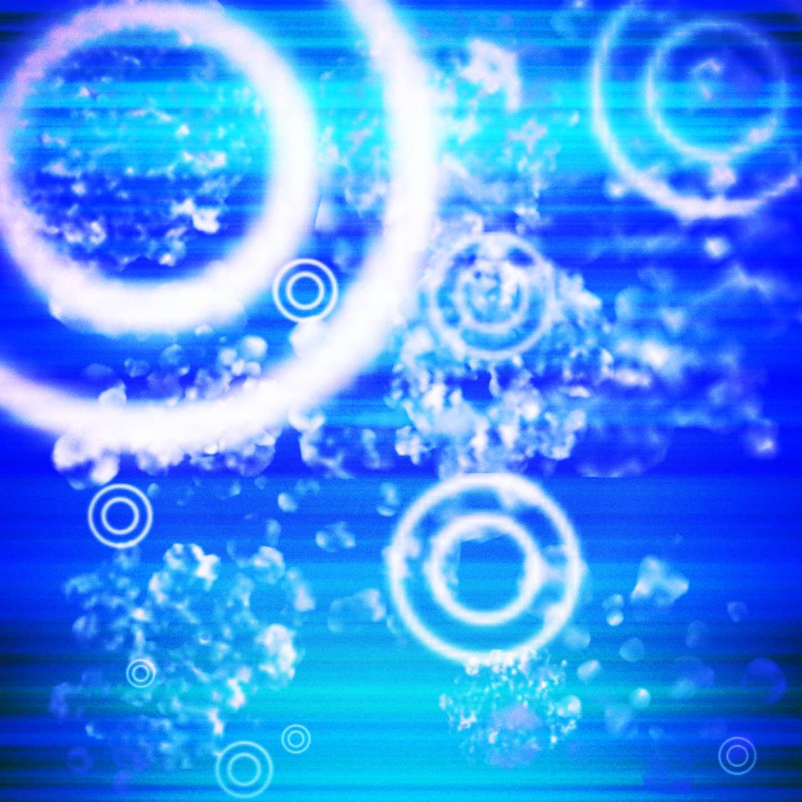 炭酸水と梅雨の夜_c0163605_2153262.jpg